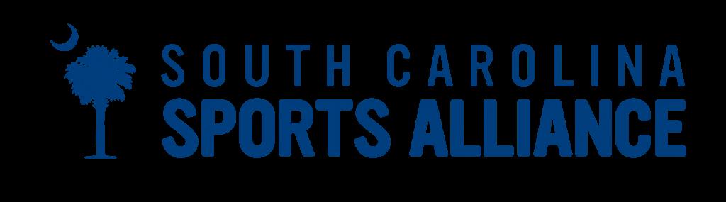 southcarolina-logo