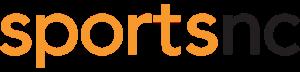 sportsnc
