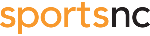 sportsnc_logo_orange-black