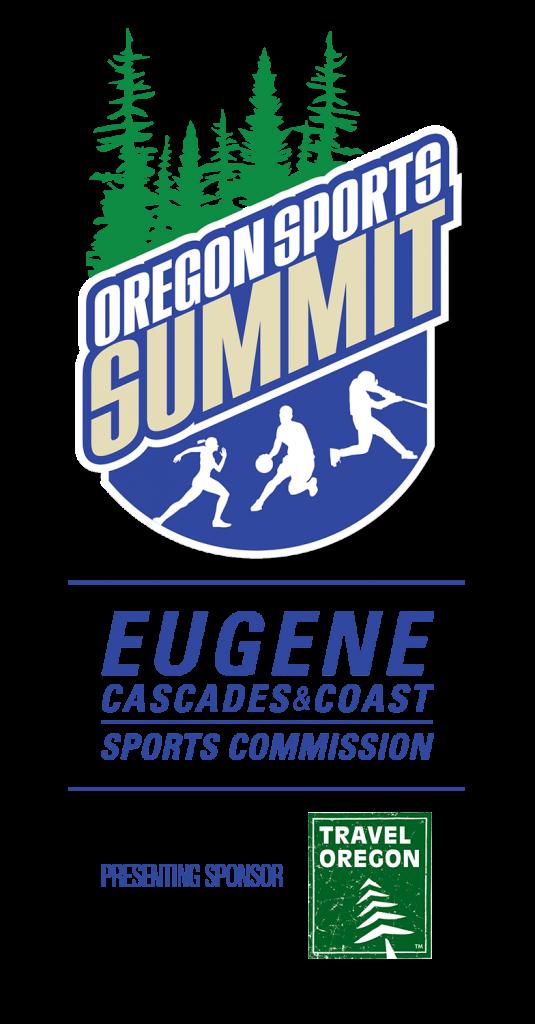 oregonsportssummit-sportscommission-traveloregon-working_logo-stacked-blue