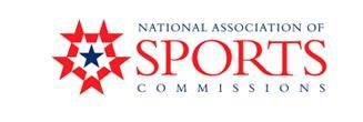 Alan Kidd Named National Association of Sports Commissions President and CEO