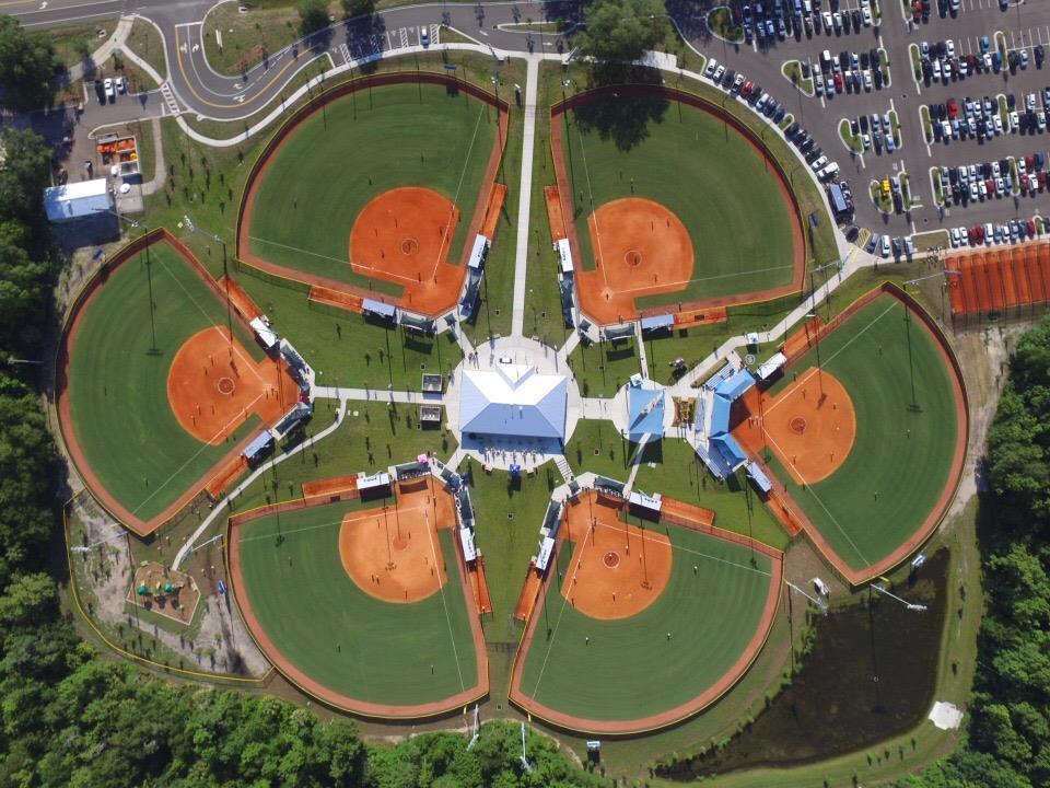 Orlando North Seminole County Has It All Sports