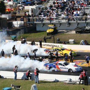 Auto Plus Raceway 2