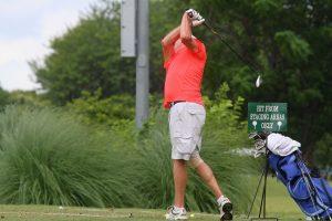 Sammons Golf Links