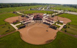 Waukegan Sports Park