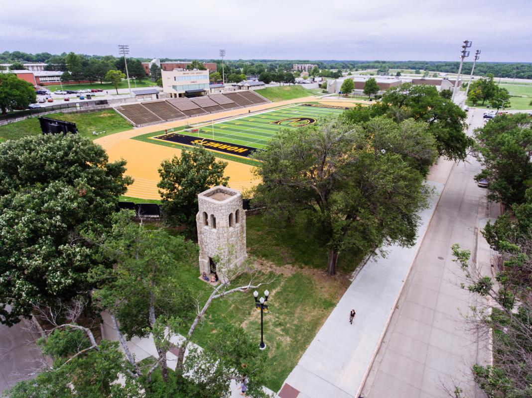 Emporia, Kansas is a Haven for Sports Event Planners