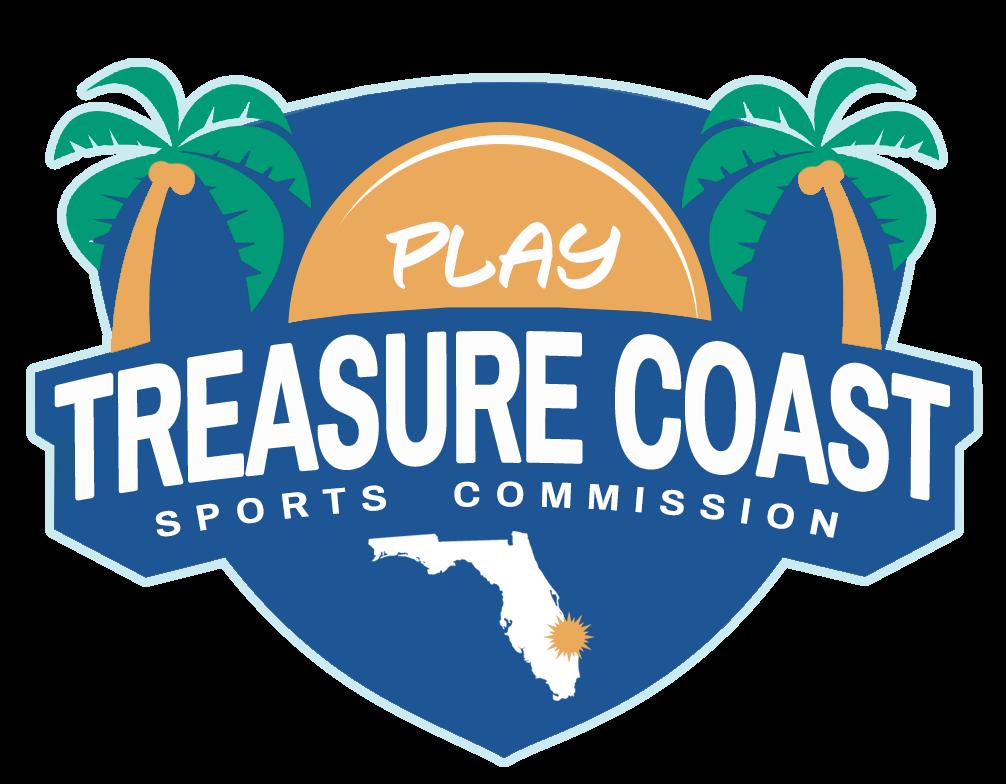 Florida's Treasure Coast