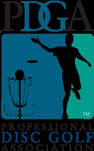 PDGA logo