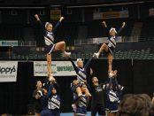 Cheerleading 2