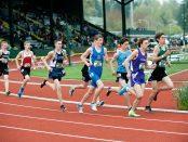Oregon sports