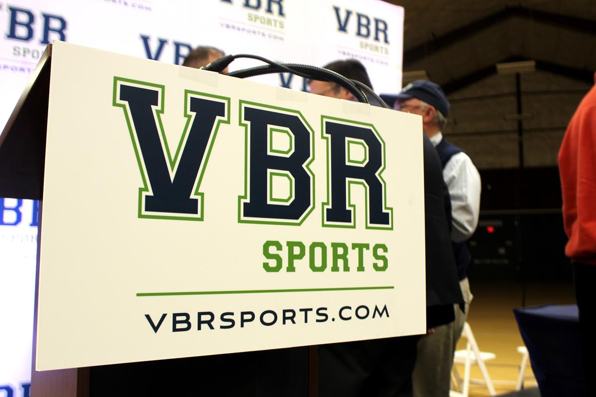 VBR Sports Launched as New Regional Initiative to Capture More Sports Tourism