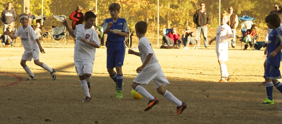 Sports Illinois, Rockford Area CVB Announce Grant Program
