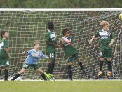 Foley soccer