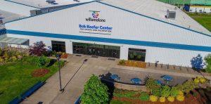 Bob Keefer Center