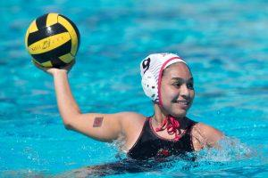 Water polo 2