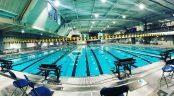 Rolfs Aquatic Center