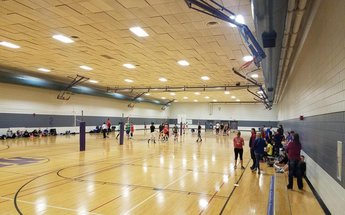 Plan the Ultimate Sports Event in Waterloo/Cedar Falls, Iowa