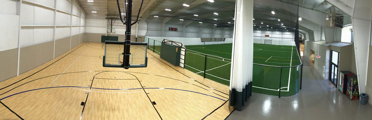 Wheatland Athletic Association