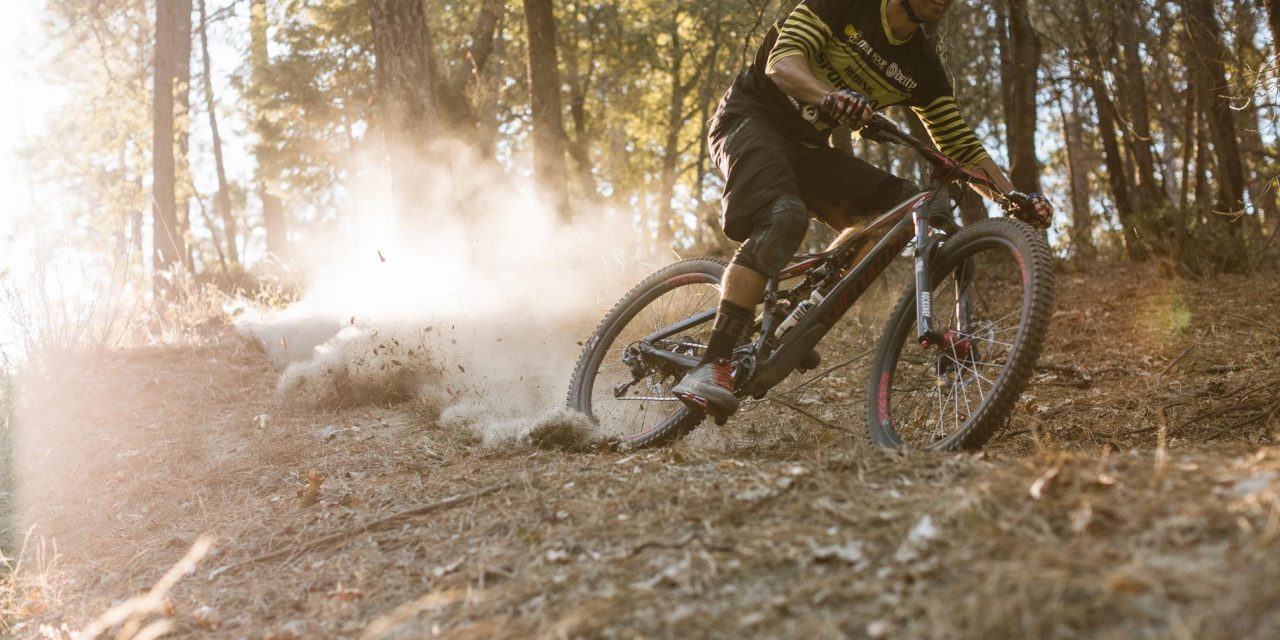 Planning a Redding Sporting Event is a Slam Dunk
