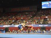 USA Wrestling - Bob Devaney Center_1280x800