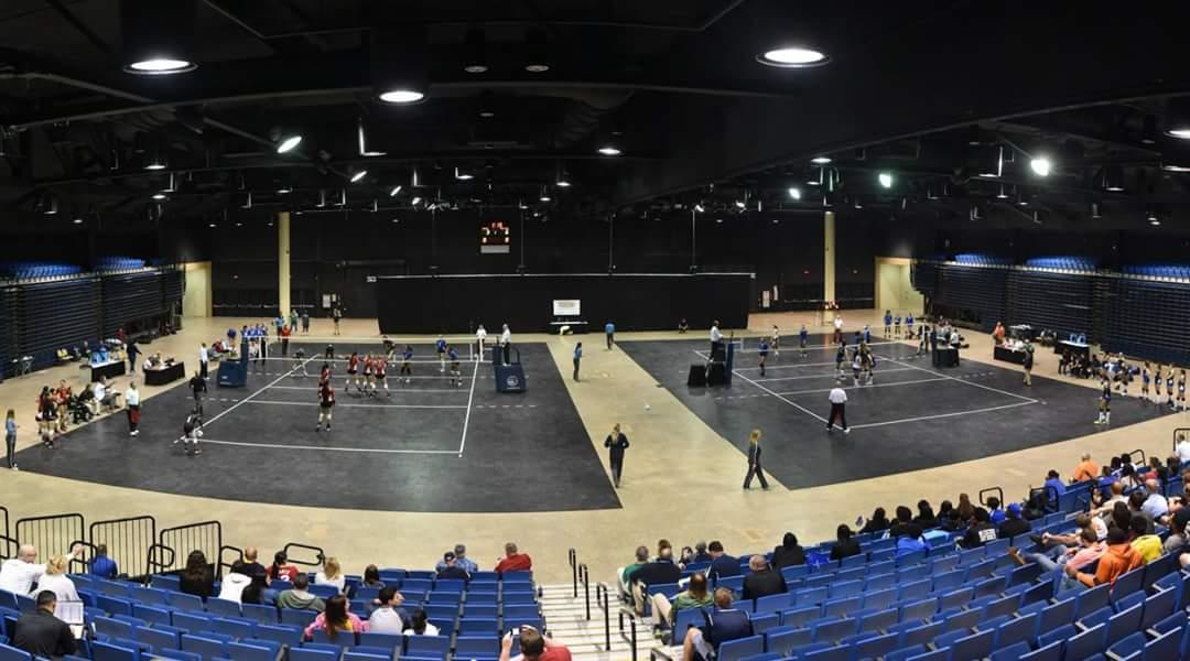 Bradenton Area Convention Center