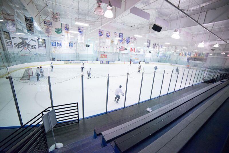 Ellenton Ice & Sports Complex