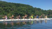 Lake Quinsig
