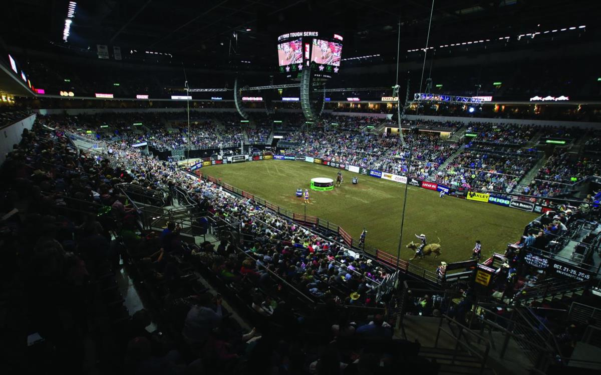 Utilize These Venues for Tournaments in Sioux Falls