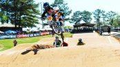 Circle City BMX Track
