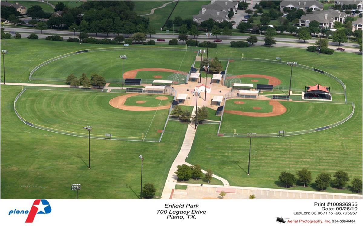 Plano Helps Teams Step Up Their Game Sports Planning Guide