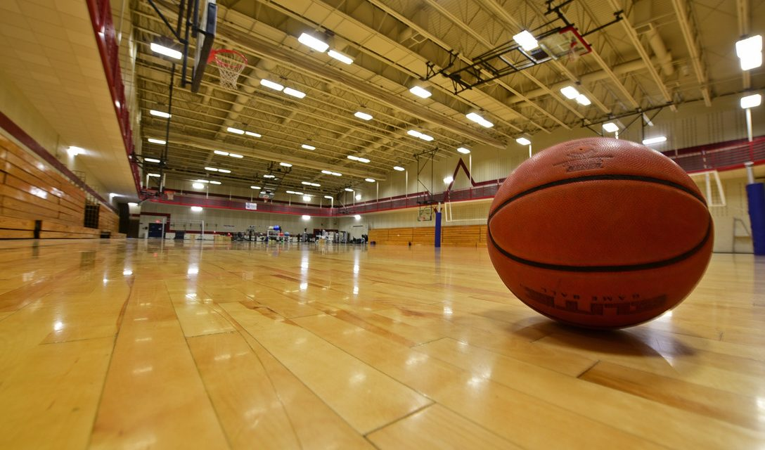12 of the Top Tournament-Ready Basketball Facilities in Illinois