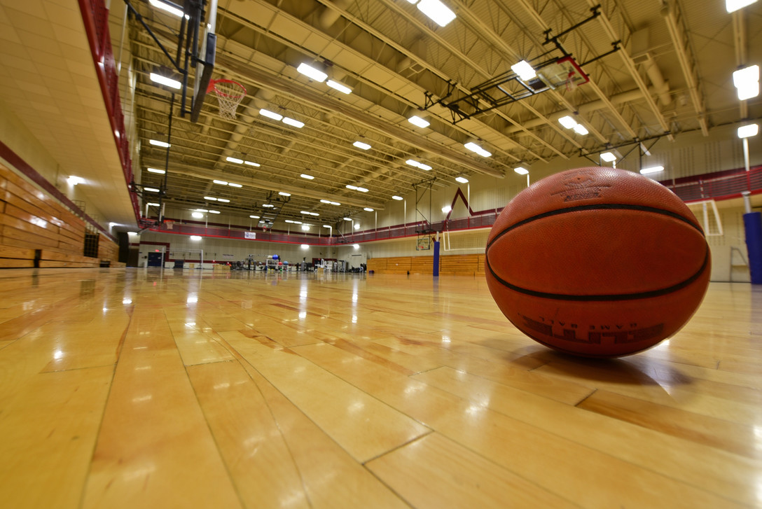 12 Of The Top Tournament Ready Basketball Facilities In