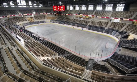 4 Top Hockey Facilities in Indiana