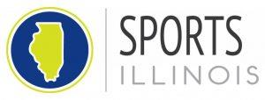 SportsIllinois_HLogo_4C-1024x390-300x114