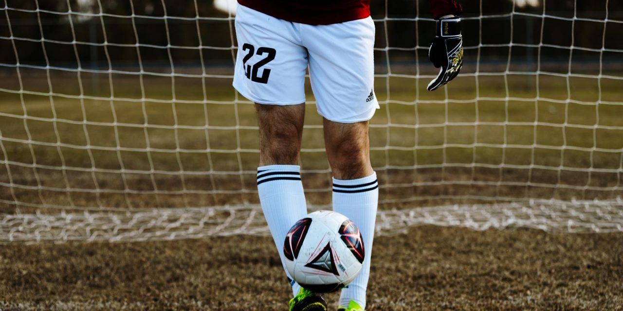 Soccer to Stay in Seminole County After New Deal Signed