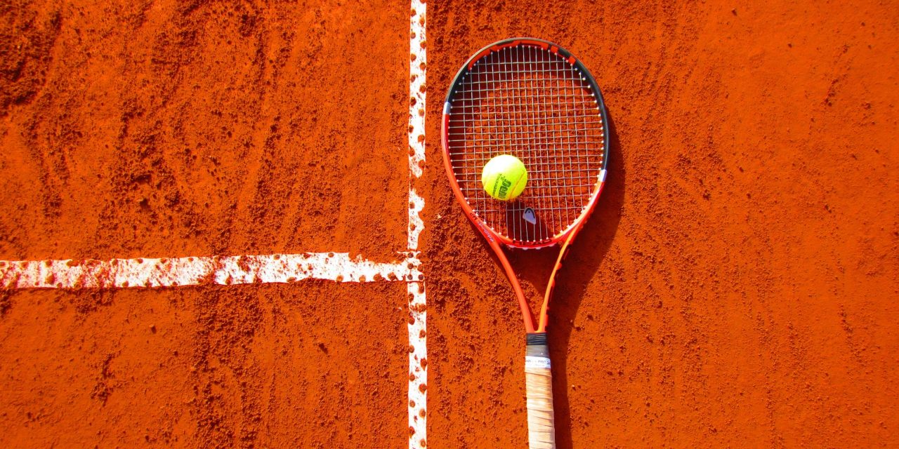 8 Top Tennis Facilities in South Carolina