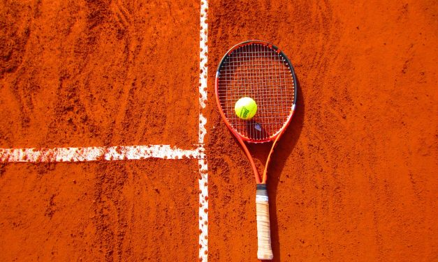 8 Top Tennis Facilities in South Carolina