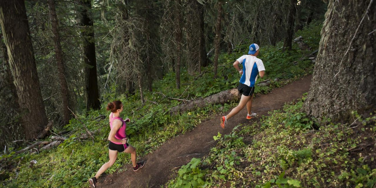 Experience Sports and Scenery in Medford, OR