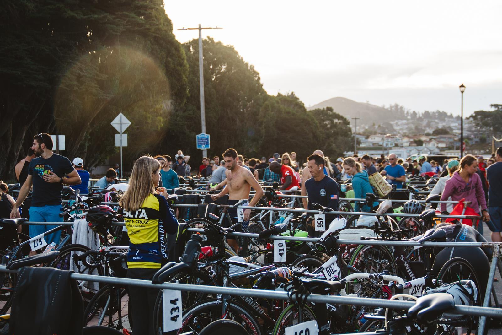Coleman Park 3 by Morro Bay Triathlon