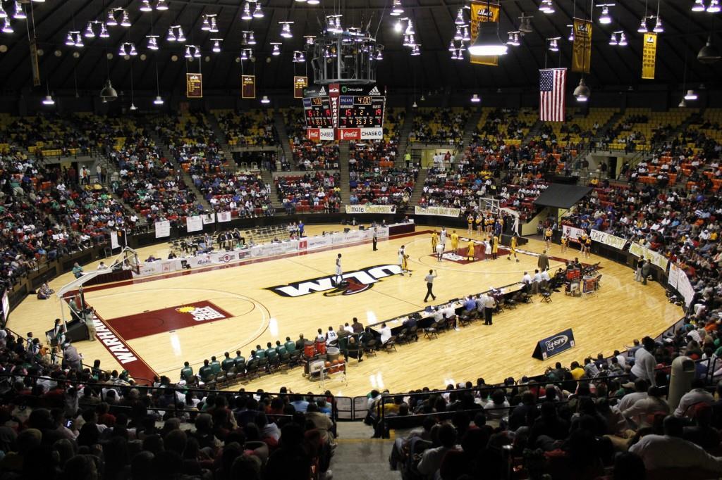 Ewing_Coliseum_2012_LHSAA_State_Semi-finals[1]