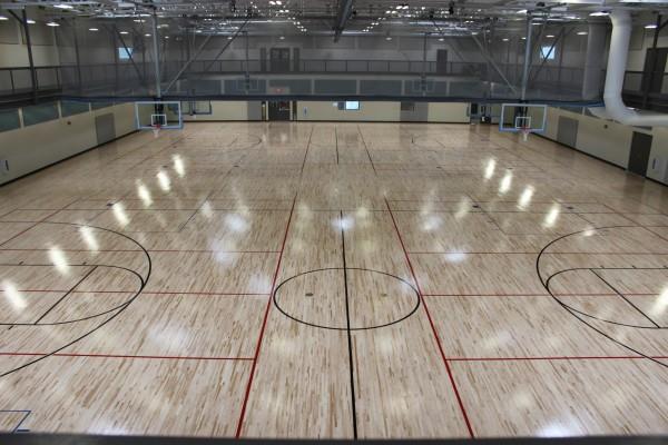 10 Top Multi-use Indoor Facilities in Illinois