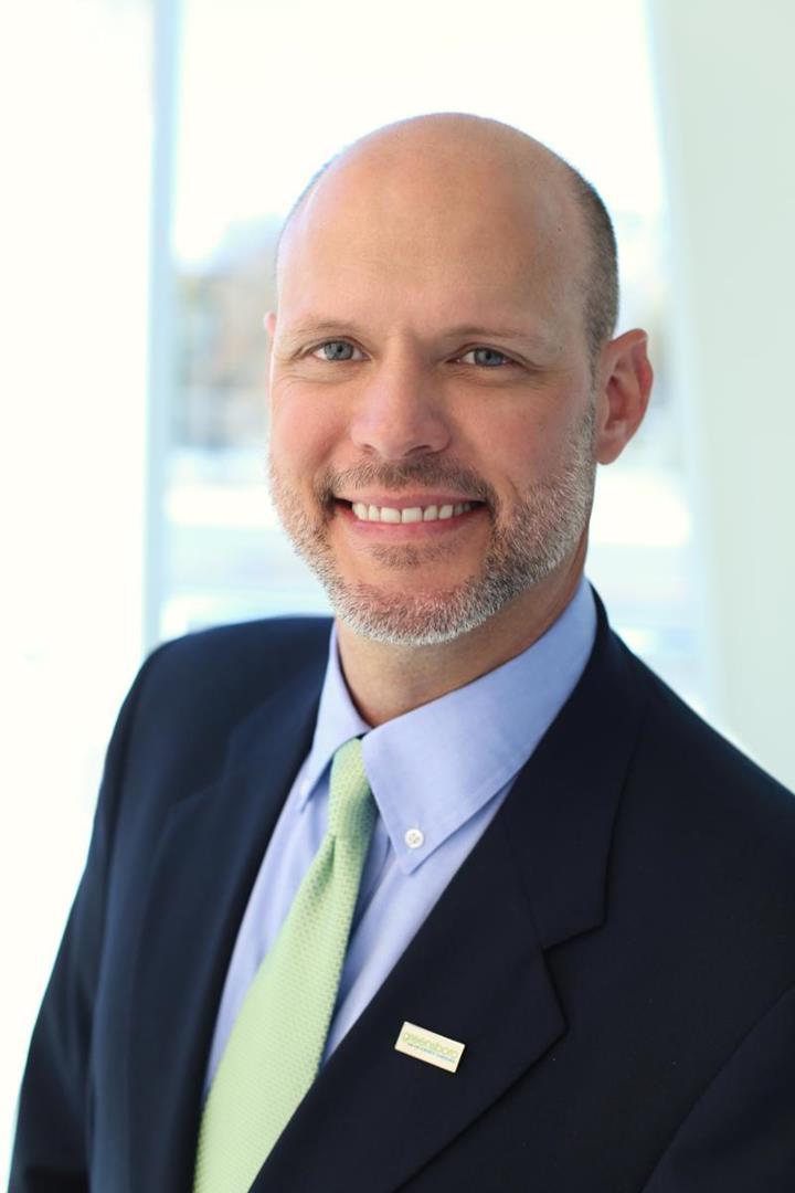 Brian Ambuehl
