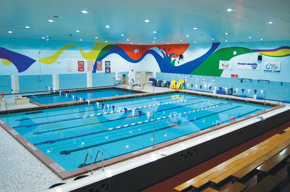 Ongekend Holland Has the Sports Facilities for Your Next Event - Sports QI-84