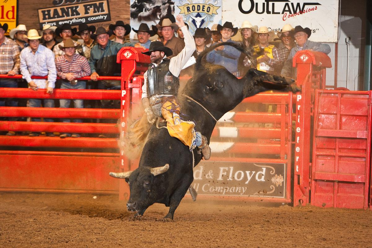 Fort Worth the Ultimate Sports Destination