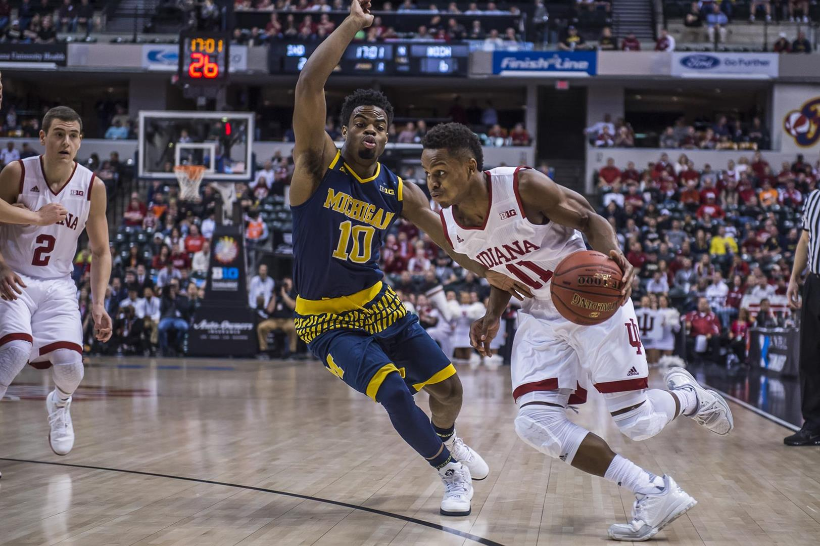 Sports Indiana Continues to Grow and Diversify by Welcoming Tournament Planners