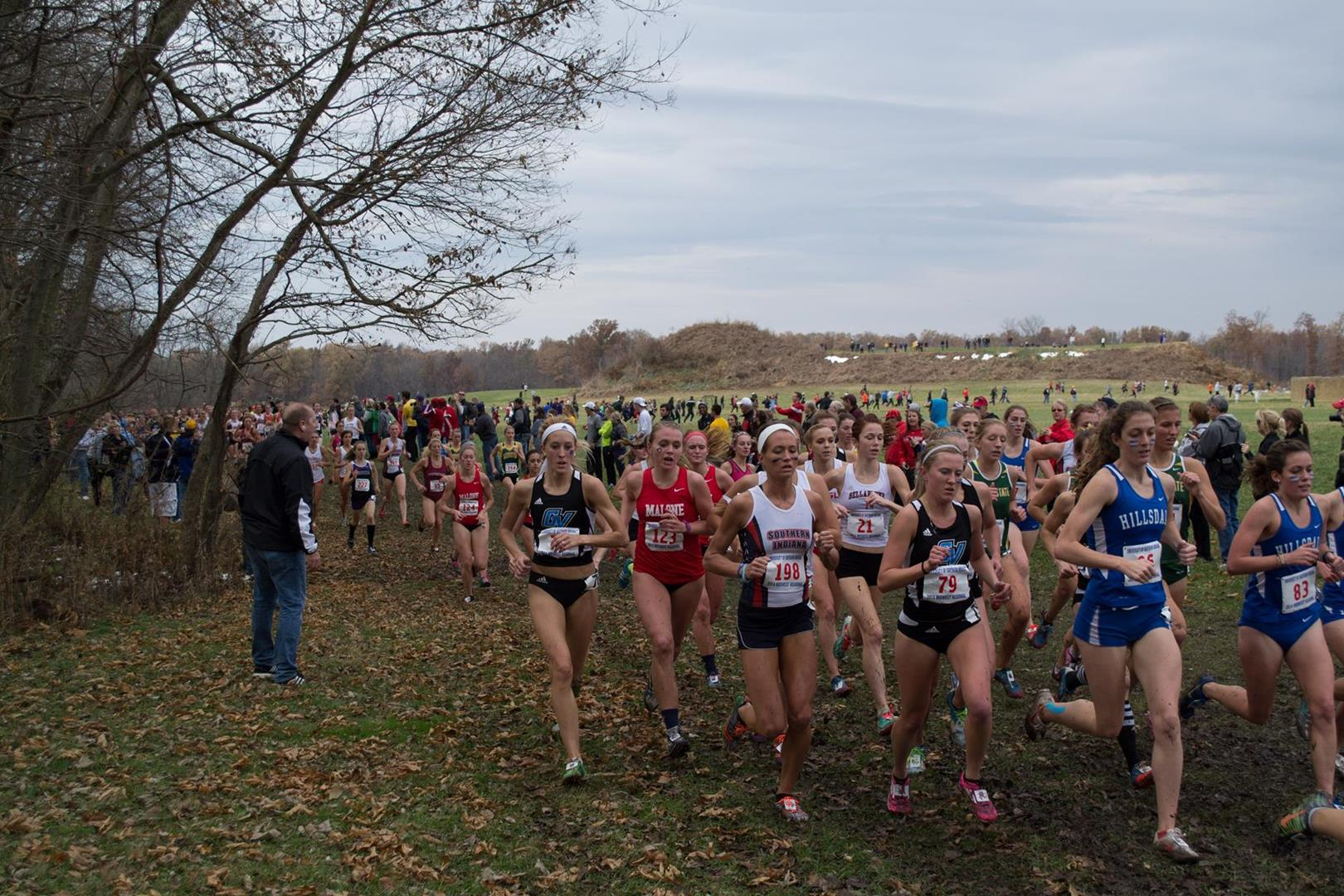 Indiana – Hoosiers, Hoops and Great Sports Traditions