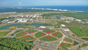 grandpark2012