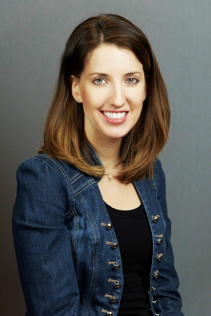 Amy Capcara