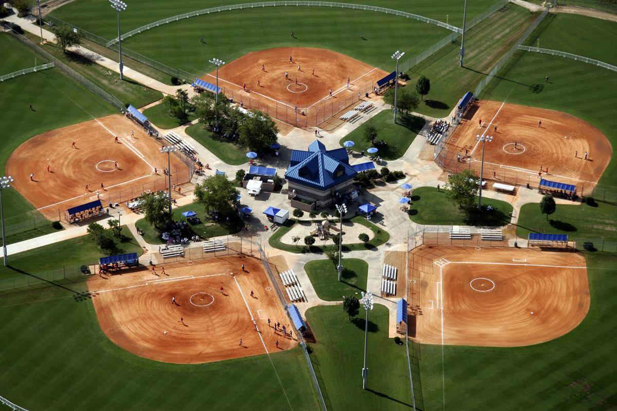 Auburn-Opelika: Where Champions Are Made