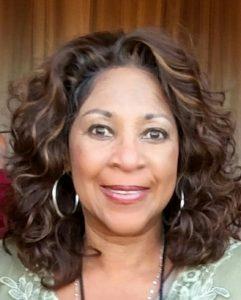 Carrie Baulwin